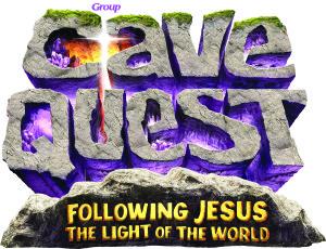 cave-quest-vbs-logo-HiRes-CMYK