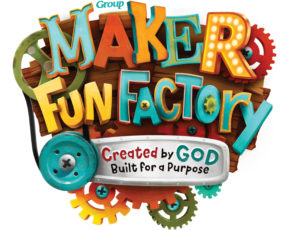 maker-fun-factory-vbs-logo-HiRes-RGB